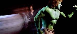 Lou Ferrigno Voices Hulk in AGE OF ULTRON, Meh | Unleash ...