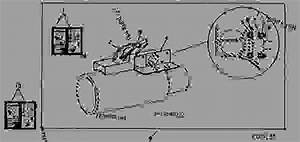 Starter Solenoid Cover Kit  Delco-remy   02d07  - Tractor John Deere 4230 - Tractor