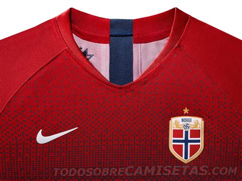 2015 World Cup Kit