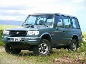 Vehicule Utilitaire Occasion Le Bon Coin : le bon coin voiture utilitaire d 39 occasion reunion ~ Gottalentnigeria.com Avis de Voitures