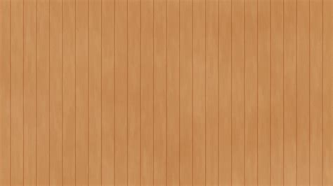 Wand In Holzoptik by 50 Hd Wood Wallpapers For Free