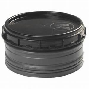 Rehausse Fosse Septique Diametre 60 : riser extension for p6 super low pro septic tank ~ Dailycaller-alerts.com Idées de Décoration