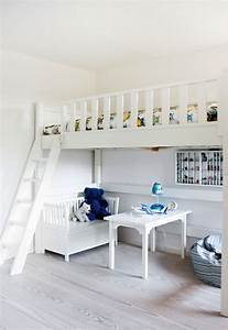 Kinder Stockbett Good Kinder Stockbett Bauen Ikea Mydal