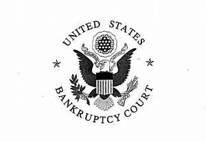 U.S. Bankruptcy Court Archives - InlandPolitics.com ...
