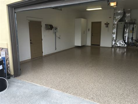 flooring boise boise garage flooring ideas gallery monkey bar systems llc