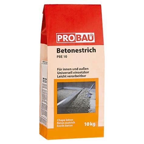 b1 beton estrich beton estrich toom b1 mauer und putzm rtel zementm rtel estrich beton beton estrich mauer