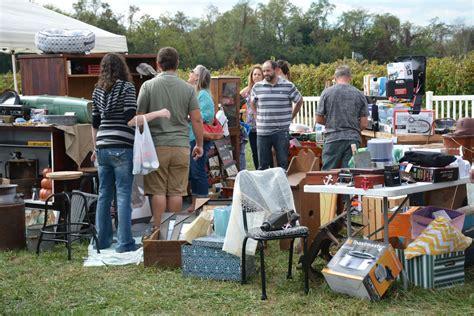 vintage-fair-30 | ClarksvilleNow.com