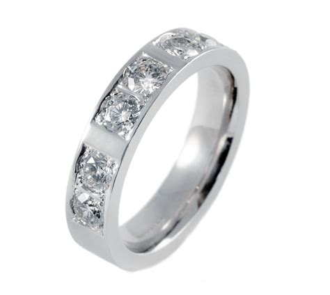 The Impressive Wedding Rings For Men  Unique Engagement Ring. Ring Guard Wedding Rings. Unheated Rings. Rhinestone Engagement Rings. 59 Carat Rings. Lab Created Sapphire Wedding Rings. Art Master Wedding Rings. Motocross Wedding Rings. Choo Yilin Wedding Rings