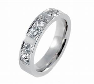 The impressive wedding rings for men unique engagement ring for Wedding rings for men