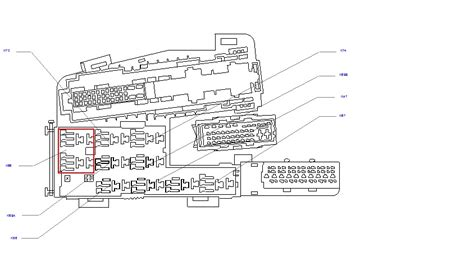 Wiring Diagram For Vauxhall Combo by Vauxhall Combo 2003 I Need Wiring Diagram For Direction