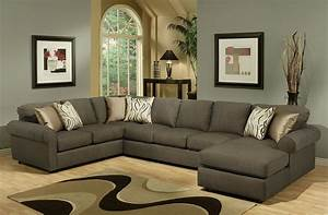 gray sectional sofa with chaise lounge cozy gray sectional With grey sectional sofa uk