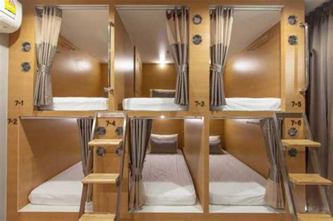 house design plan best hostels in who needs maps