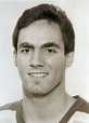 Player photos for the 1988-89 Maine Mariners at hockeydb.com