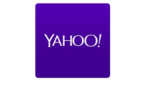 yahoo app for android yahoo app also gets update aims to make finding news