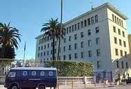 Consolato Americano Bari by 171 Independence Day 187 Concorso Su Fb Per Partecipare Alla