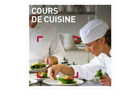 cours de cuisine malo cadeau cours de cuisine 28 images coffret cadeau cours