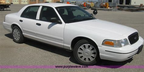 how it works cars 2008 ford crown victoria parental controls 2008 crown victoria gallery