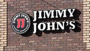 Jimmy Johns to Open Shop in Jasper