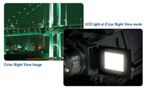 Amazon.com : Panasonic Pro AG-DVC20 3CCD MiniDV Proline