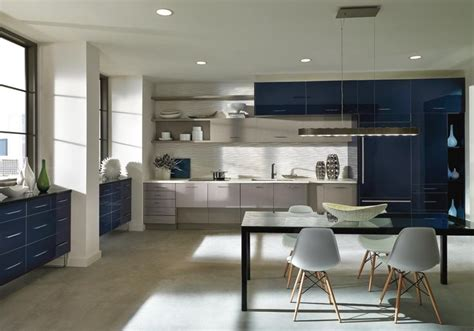 kitchen designs photo 70 best contemporary kitchens images on 3537