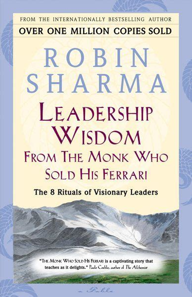 .his ferrari download ebook free, the monk who sold his ferrari by robin s. Leadership Wisdom From The Monk Who Sold His Ferrari Ebook ...