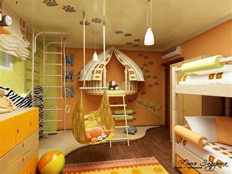 kinderzimmer gestalten ideen dekorationen aus holz dekorationen kinderzimmer schön gestalten