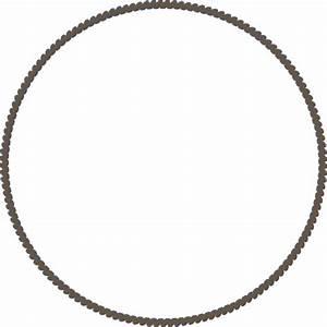 Circle Rope Clip Art at Clker.com - vector clip art online ...
