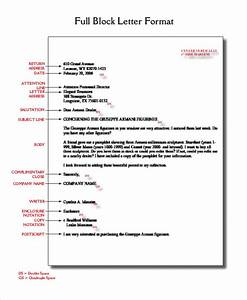 block letter format template 8 free word pdf documents With name in block letters
