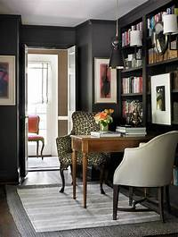 great traditional home office decorating ideas 23 Traditional Home Office Designs To Work In Style | Interior God
