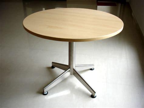 Quality Storage Furniture