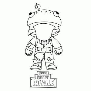 All skins for fortnite battle royale are in one place/page, to search easily & quickly by category, sets, rarity, promotions, holiday events, battle pass seasons, and much more! Fortnite Skin Tekenen Makkelijk - Fortnite Skin Tekenen ...