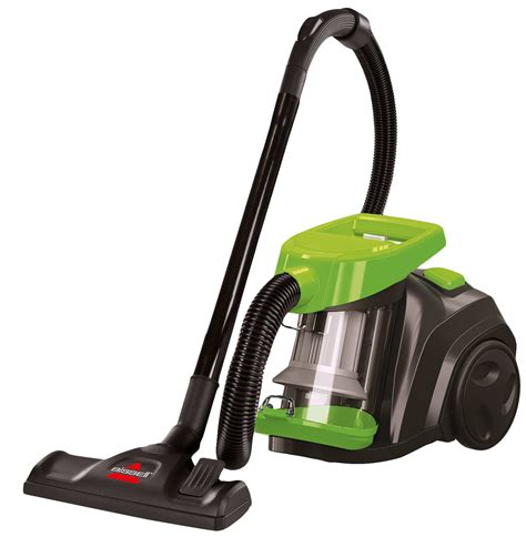 house vacuum cleaner png image pngpix