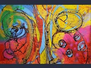 Abstrakte Bilder Online Kaufen : moderne gem lde kaufen gro e malerei abstrakte bilder xxl shop ~ Bigdaddyawards.com Haus und Dekorationen