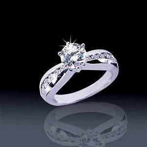 layaway wedding rings modest navokalcom With wedding rings on layaway
