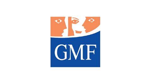 bon plan gmf baisse de 80 les frais de versement sur