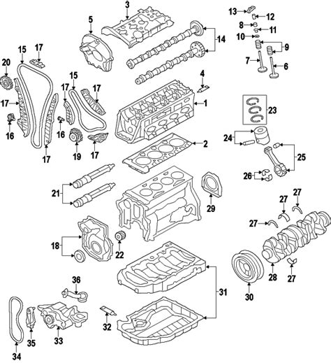 Gti Fsi Engine Diagram by 2012 Vw Cc 2 0t Engine Diagram Downloaddescargar