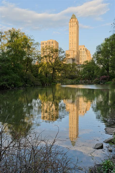 new york web central park the