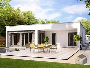 Fertighaus Unter 100000 : 32 best kleine h user images on pinterest bungalow homes modern prefab homes and small homes ~ Sanjose-hotels-ca.com Haus und Dekorationen