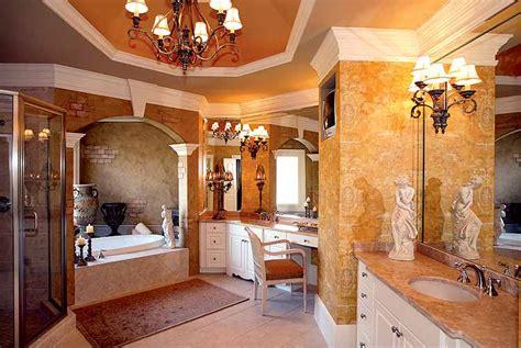 genius master bedroom suite designs اروع الابواب الخشبية بالصور 2013 افخم ابواب خارجيه خشبية