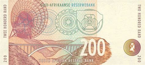 south african rand zar definition mypivots