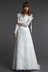 Macy s wedding dresses 2013 modern fashion styles for Macy s wedding dresses