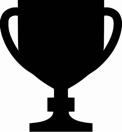 Trophy Icon Svg Onlinewebfonts
