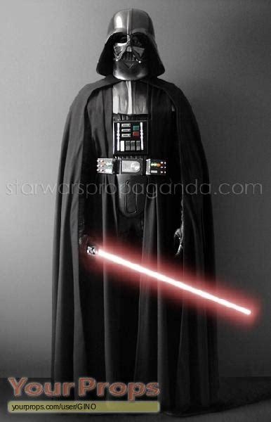 star wars   hope darth vader anh complete costume