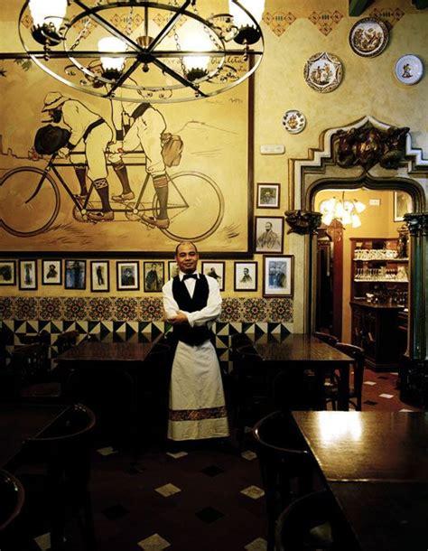 restaurant kitchen flooring 25 best ideas about a restaurant on carbs in 1903