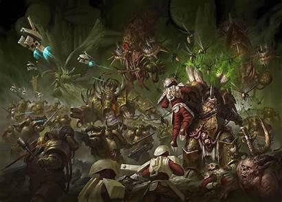 Guard Death 40k Warhammer Tinggalkan Komentar Okt
