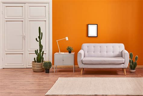 room color and how it affects your mood freshome