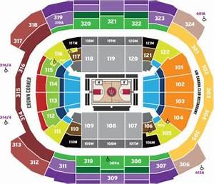 Toronto Raptors Tickets Packages Scotiabank Arena Hotels