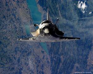 Next-Gen Space Shuttle - Pics about space