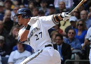 Join the Brew Crew With Milwaukee Brewers Desktop ...