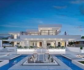 Modern Interior Design For Small Homes Best 25 Luxury Villa Ideas On Villas Villa And Luxury Modern Homes